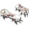AustriAlpin SkyWalk Crampons & Spikes concept hvid/sort